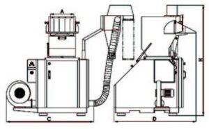 rg-26q-çizim