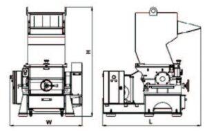 rg-26s-çizim